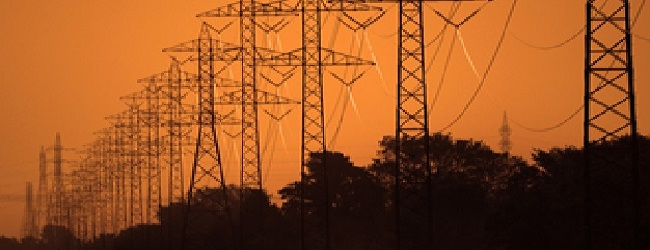 Smart Grid in the United States – a market study completed by The Triana Group