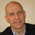 The Triana Group Welcomes Jean-Marie Bergeal as an Advisor