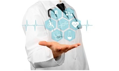 Augmented Reality Applications in Healthcare – A Feasibility Study by The Triana Group