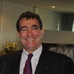 The Triana Group welcomes Frederic Champavere on its Board of Directors