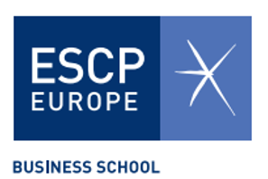 ESCP Europe Executive Program in Financial Engineering Presentation