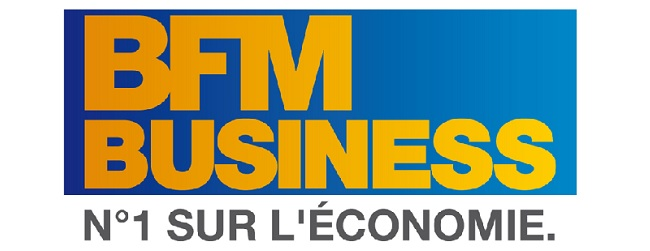 BFM Radio Interviews The Triana Group's David Baranes from NASDAQ