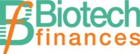 Biotech Finances Hosts The Triana Group for a Webinar on US Financing Strategies