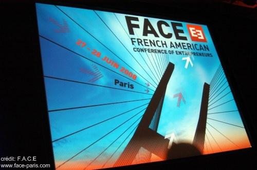 FACE x5