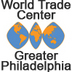 World Trade Center Invites The Triana Group as Speaker in Philadelphia