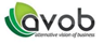 Partnered with McAfee, HP, Intel, Microsoft, Cisco – AVOB opens New York office to interface with North America