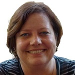 The Triana Group Welcomes Reed C. MacMillan as an Advisor