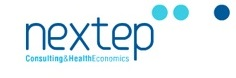 Nextep appoints The Triana Group's Jabril Bensedrine on its Board of Advisors