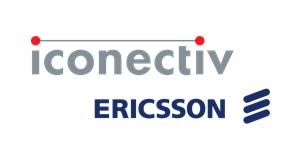 Ericsson iconectiv