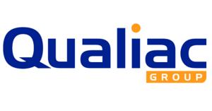 Qualiac ERP