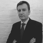 The Triana Group welcomes former Director of Finance at American Express Jacques-Olivier d'Halluin
