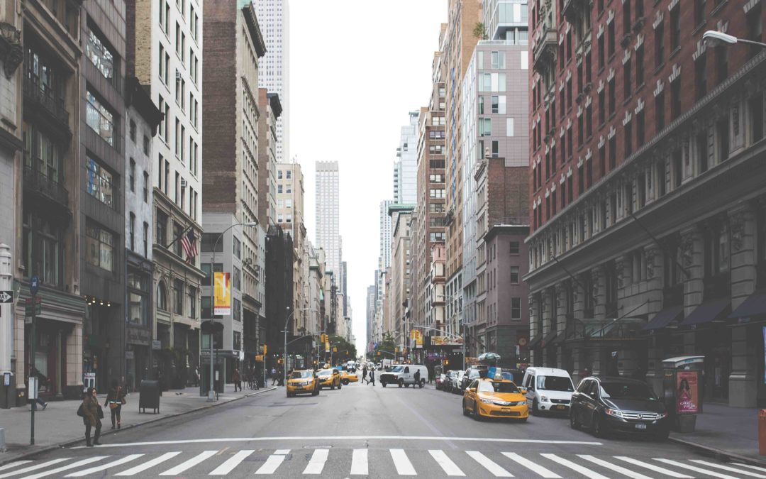 The Triana Group To Host NTNU Startups