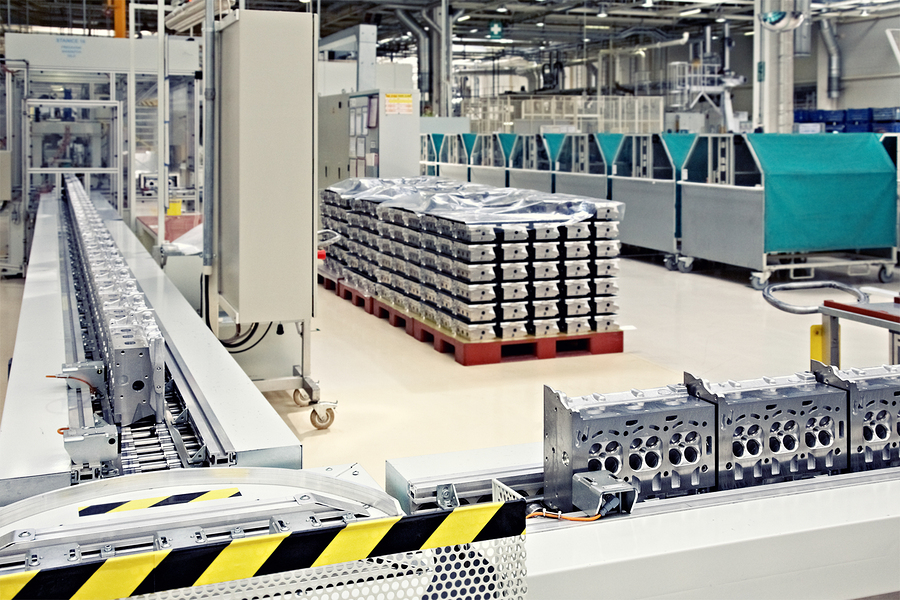 Introducing Lean Enterprise and Sustainability Solutions, Mutual Catalysts for Business Performance